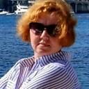 Рита, 48 лет