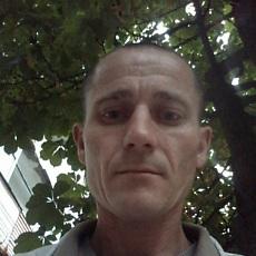 Фотография мужчины Актавян, 40 лет из г. Рубежное
