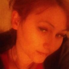 Фотография девушки Катя, 34 года из г. Южноукраинск