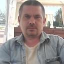 Тагир, 45 лет