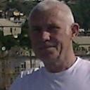 Георгий, 63 года