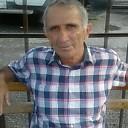 Гоги, 68 лет