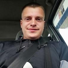 Фотография мужчины Aaandreyyy, 25 лет из г. Кричев