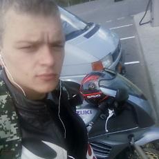 Фотография мужчины Олег, 24 года из г. Минск