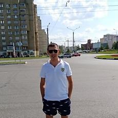 Фотография мужчины Максимус, 37 лет из г. Нефтеюганск