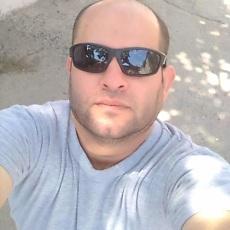 Фотография мужчины Субхан, 36 лет из г. Баку