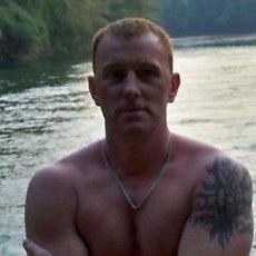 Фотография мужчины Anton, 42 года из г. Пермь
