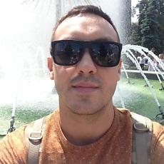Фотография мужчины Сергей, 27 лет из г. Прилуки