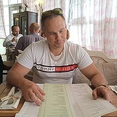 Фотография мужчины Евгений, 37 лет из г. Гомель