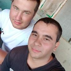 Фотография мужчины Радик, 22 года из г. Оренбург