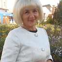 Надежда Тертычна, 49 лет