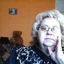 Василюня, 63 года