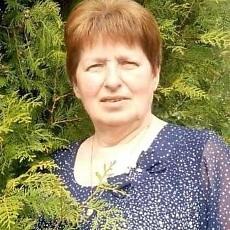 Фотография девушки Надия, 60 лет из г. Хмельницкий
