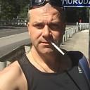 Максим, 38 из г. Анжеро-Судженск.