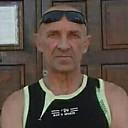 Игорь, 53 из г. Москва.