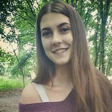 Фотография девушки Яна, 23 года из г. Горняк