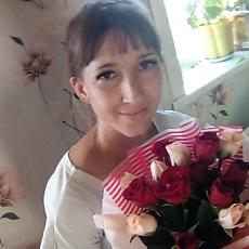 Фотография девушки Юльченок, 33 года из г. Кемерово