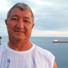 Фотография мужчины Ильдар, 53 года из г. Сургут
