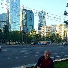 Фотография мужчины Александр, 36 лет из г. Гомель