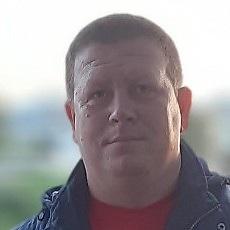 Фотография мужчины Роман, 34 года из г. Вологда