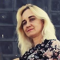 Фотография девушки Таня, 39 лет из г. Прилуки
