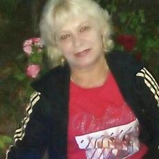 Фотография девушки Инна, 55 лет из г. Новая Одесса