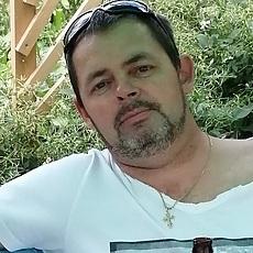 Фотография мужчины Лехинс, 46 лет из г. Новосибирск