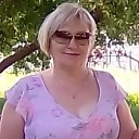 Лидия, 54 года