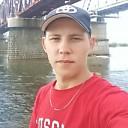Илья, 23 года