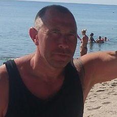 Фотография мужчины Дмитрий, 45 лет из г. Харьков