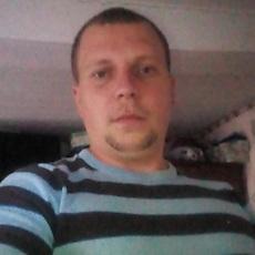 Фотография мужчины Игорь, 26 лет из г. Голая Пристань