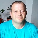 Петро, 34 года