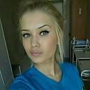 Олександра, 24 года