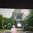 Женщина Любимая, 60 лет