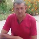 Вова, 46 лет