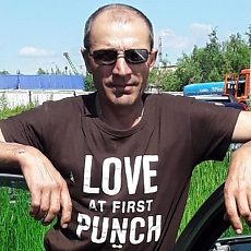 Фотография мужчины Александр, 51 год из г. Нижневартовск