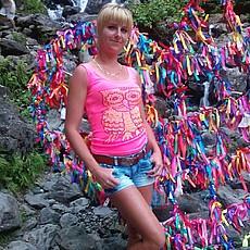 Фотография девушки Алина, 35 лет из г. Уссурийск