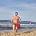 Михаил, 56 лет