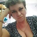 Татьяна, 19 лет