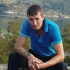 Фотография мужчины Сергей, 41 год из г. Павлодар