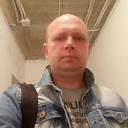 Евгений, 43 из г. Вологда.