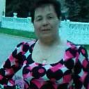 Лида, 63 года