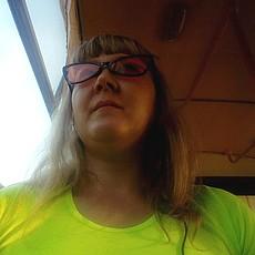 Фотография девушки Лилия, 35 лет из г. Горно-Алтайск