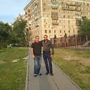 Дима, 55 из г. Москва.