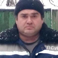 Фотография мужчины Александр, 49 лет из г. Попасная