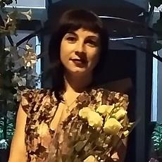Фотография девушки Изюмка, 35 лет из г. Кировоград