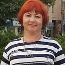Юлианна, 51 год