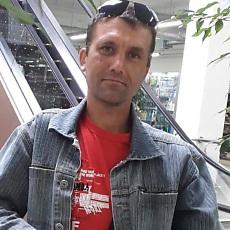 Фотография мужчины Сержик, 45 лет из г. Лебедин