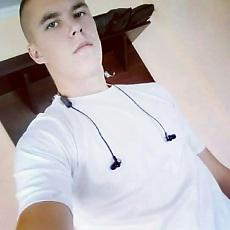 Фотография мужчины Вадим, 21 год из г. Немиров