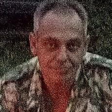 Фотография мужчины Одинокий Волк, 43 года из г. Прокопьевск